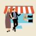 Le cashback en ligne : une pratique en plein essor aux avantages multiples