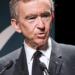 Luxe : la filière française prête à rebondir