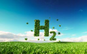 hydrogène-air-liquide-siemens energy