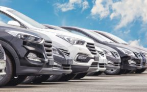 automobile-france-2021