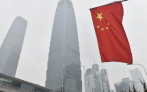 chine-croissance économique-2021
