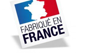 relocalisation-entreprises-industrie-france