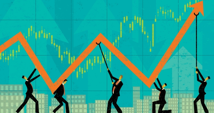 OMC-reprise économique
