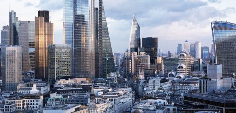 exode bancaire-londres-paris
