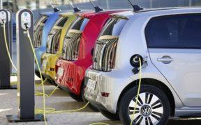 microcrédit-voiture propre-france