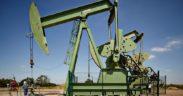 AIE-pétrole-gaz