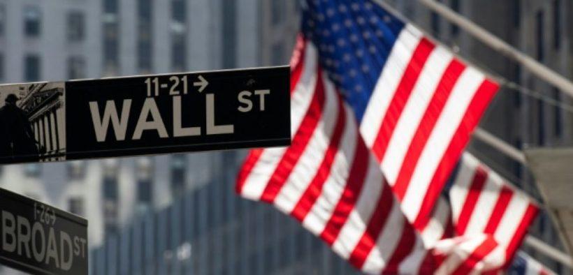 USA-croissance économique