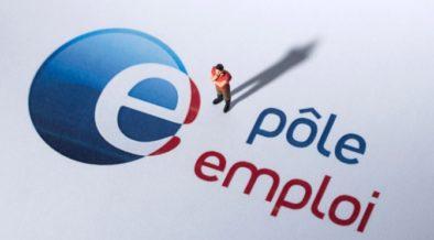 assurance chômage-cfdt-france