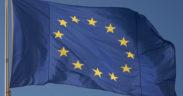 croissance économique-europe