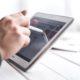 Assurances et digitalisation