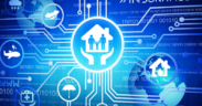 shift technology-licorne-startup