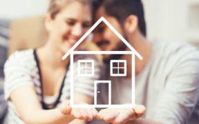 achat immobilier-taux d'endettement