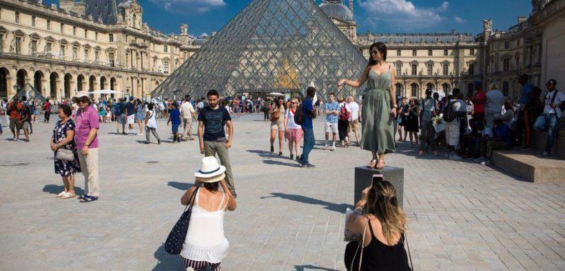 tourisme-france