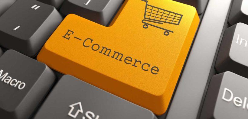 e-commerce-france-2021