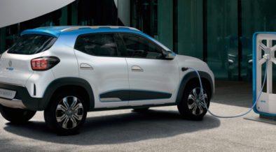 voiture électrique-europe