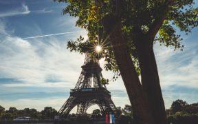 France vacances français
