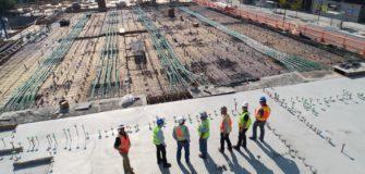 RE2020 recours ralentir transition énergétique