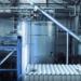 Des enzymes pour recycler le plastique le plus commun