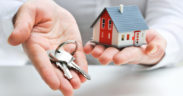 immobilier-vente