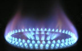 prix de l'énergie-UE