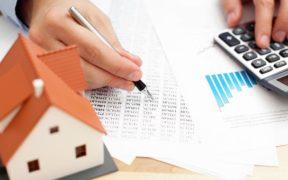 taux de crédits immobilier